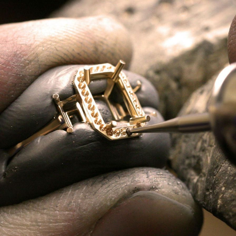 Jewelry-Manufacturing-The-Rephinery