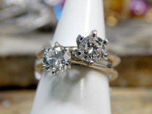 ring-300x225