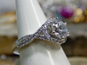 ring2-300x225