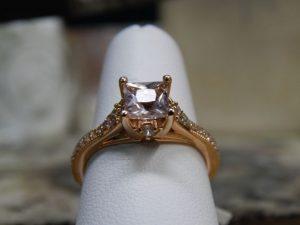 ring4-300x225